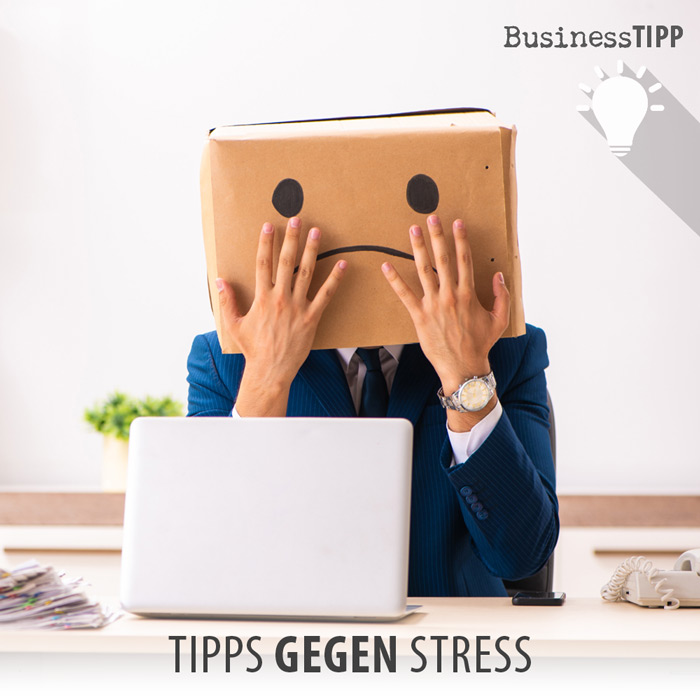 01022019_Businesstipp_Stresstipps_blog.jpg